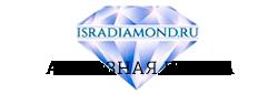 Совместная работа по разработке магазина бриллиантов в Израиле