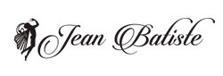 "Поддержка, продвижение, доработка магазина парфюмерии ""Жан Батист"""
