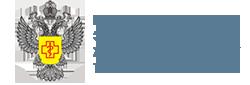 Разработка сайта для муниципальной организации