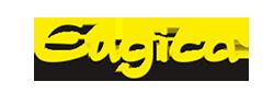 Создание интернет-магазина бадов из Азии