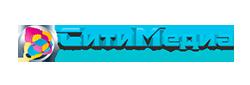 Сайт магазина проекционного оборудования в Нижнем Новгороде
