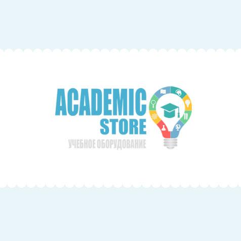 Сайт-каталог по учебному оборудованию
