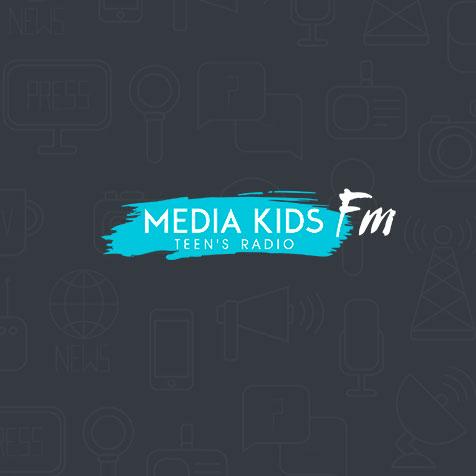Сайт радиостанции + приложение VK + плеер